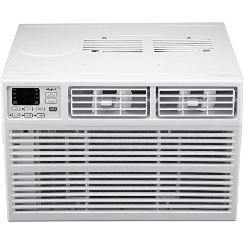 8000 btu window unit - 8