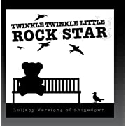 Lullaby Versions of Shinedown