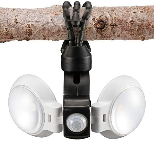 EQBPL092 Resistant Portable Multi Functional Lighting product image