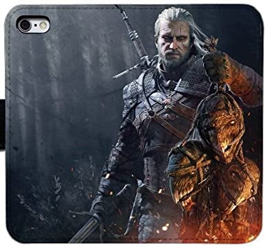 Grouden R Create And Design Folio Casegeralt Of Rivia