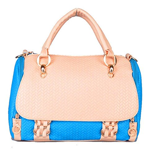 kaisasi-fashion-shoulder-handbag-wheat-pillow-embossed-womens-handbags