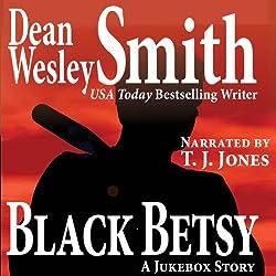Black Betsy