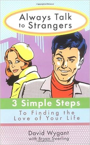 david wygant online dating secrets download