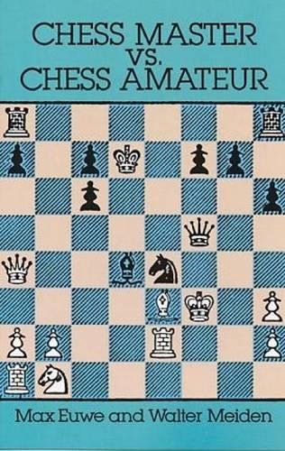 chess 5334 problems combinations and games polgar pdf