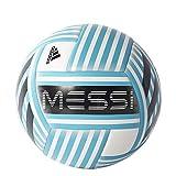 adidas Unisex Messi Glider Ball