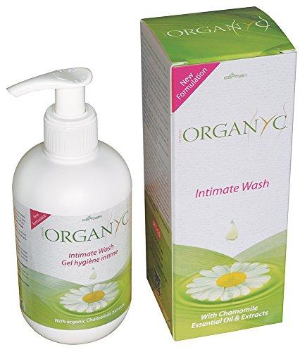 Buy feminine wash for ph balance