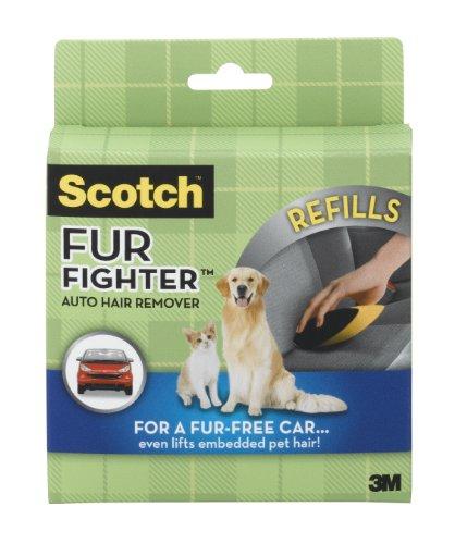 Scotch 879RF-8 3M Pet Products