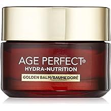 L'Oréal Paris Age Perfect Hydra-Nutrition Golden Balm, 1.7 oz.