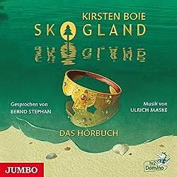 Skogland (Skogland - Das Hörbuch 1)
