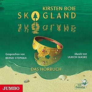 Skogland (Skogland - Das Hörbuch 1) Hörbuch