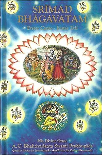 हिन्दी श्रीमद भागवतम (hindi srimad bhagavatam.