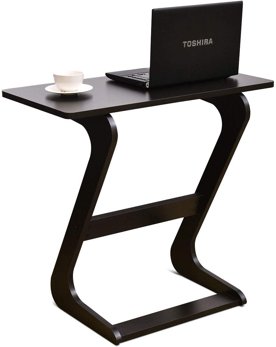 Amazon Com Kchex Sofa Table End Side Table Console Snack Tv