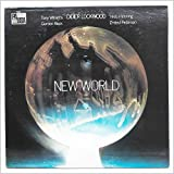 New World [LP]