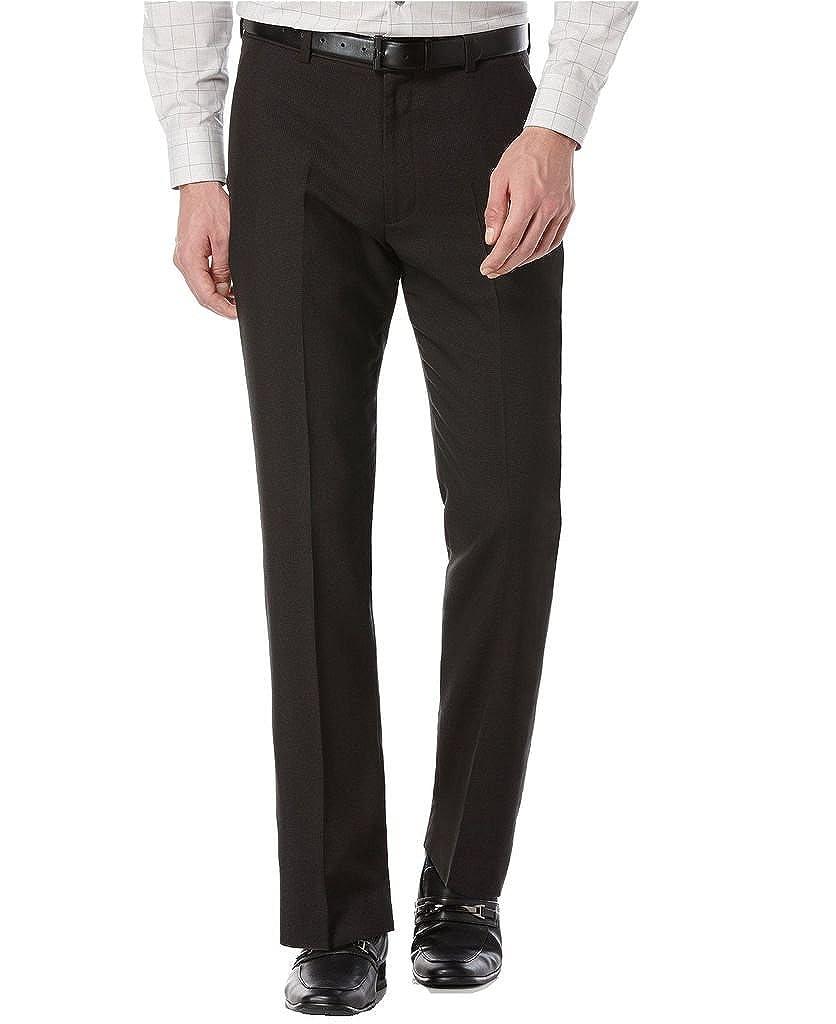 49259ad9 Dark Brown Mens Dress Pants