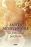 La felicidad perfecta (Umbriel narrativa) (Spanish Edition)