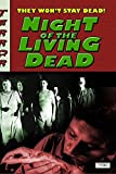 Night of the Living Dead (Enhanced Edition) - 1968
