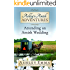 Ashley's Amish Adventures: Attending an Amish Wedding, Book 2