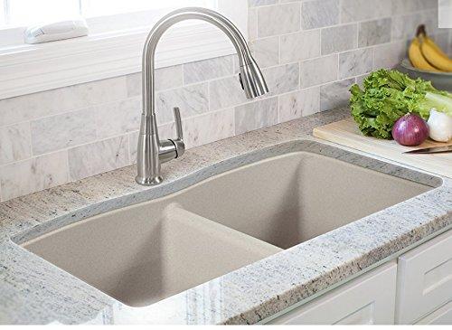 Buy drop in kitchen sinks