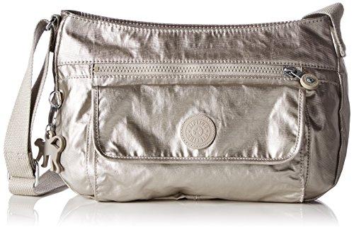Kipling Women's SYRO BP Cross body Bag