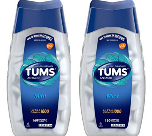 tums-ultrastrength-1000-mint-160-count-pack-of-2