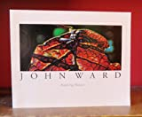 John Ward : Entering Nature, Ross, Gary, 0889202370