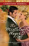 The Mistletoe Wager