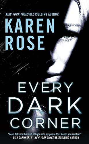 Karen Rose Closer Than You Think Epub