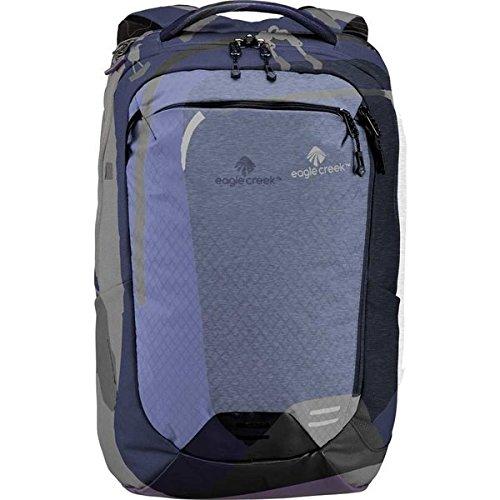[イーグルクリーク] レディース バックパックリュックサック Wayfinder Backpack 30L [並行輸入品] One-Size  B07FP54NWW