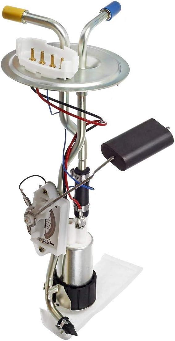 Mazda ZZM5-13-350A Electric Fuel Pump