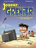 Joueur du Grenier Vol.2