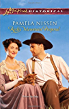 Rocky Mountain Proposal (Love Inspired Historical)