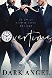 Bargain eBook - Overtime