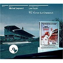 Le Mans, Le Chasseur (Michel Legrand)
