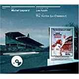 Le Mans (Bof) - Le Chasseur (Bof)