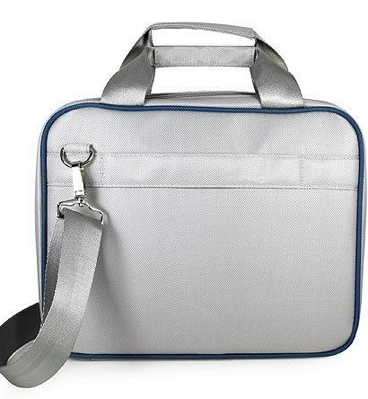 新しいブランド Laptop Bag for Microsoft CrossBody Shoulder Bag for Microsoft 3 Surface Pro 4 3 2 1 Tablet, Blue [並行輸入品] B06X3R919L, kiyokamorimoto 日見フランソア:48b9119b --- arbimovel.dominiotemporario.com