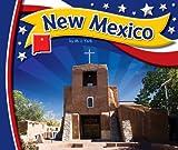 New Mexico (StateBasics)