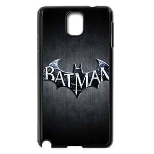 Generic Case Batman For Samsung Galaxy Note 3 N7200 342A3W7901