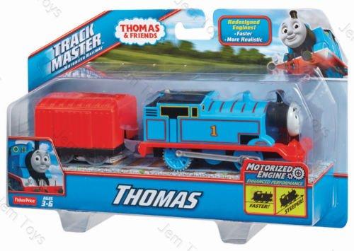 Thomas & Friends Centerpiece - 5