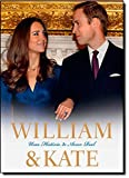 William E Kate Uma Historia De Amor Real - 8525049565