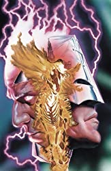 Astro City: The Dark Age Book Two: Brothers in Arms
