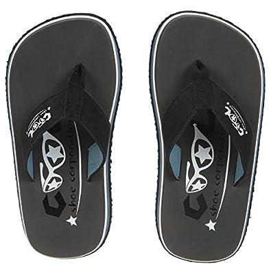 Chaussures Cool Shoe garçon khtYxTAL