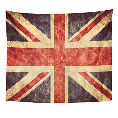 british flag tapestry - 3