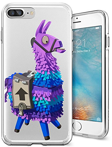 fortnite iphone 8 case buyer's guide