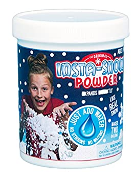 Top Artificial Snow Products