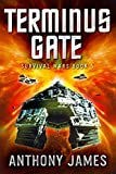 Terminus Gate (Survival Wars Book 5)