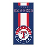 """MLB Chicago Cubs """"Zone Read"""" Beach Towel, 30-inch by 60-inch"""