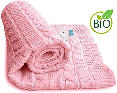 2 X Lusso A Righe 100% Cotone Pettinato Morbido Assorbenti Blu Asciugamani Promote The Production Of Body Fluid And Saliva Bath