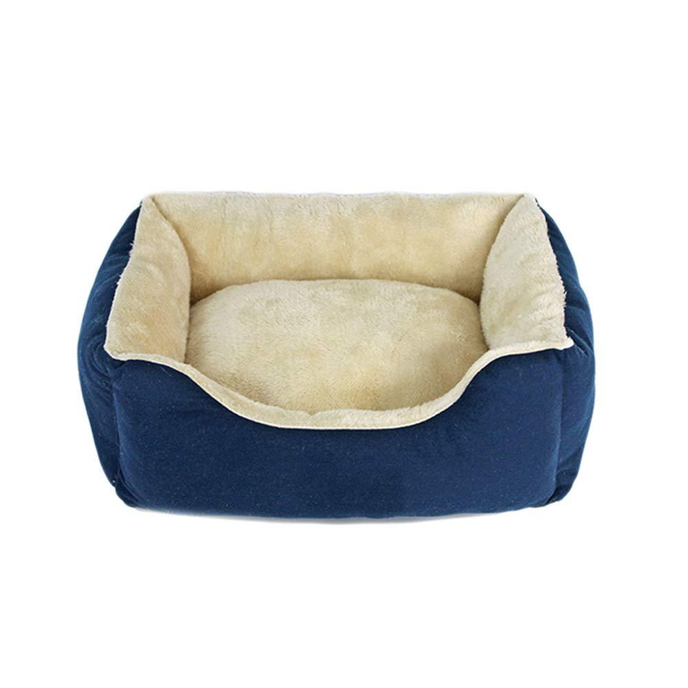 Tobi MAXI-COSI QNY8601711140 【日本正規品保証付】 シートベルト固定方式チャイルドシート マキシコシ トビ ノマドブラウン (9ヶ月~4歳向け)