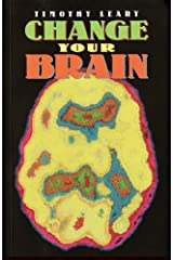 Change Your Brain Paperback