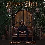 #6: Stony Hill